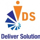 Ideliversolutions Bhopal