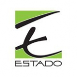 estado properties