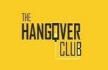 The Hangover Club