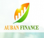 Auban  Finance