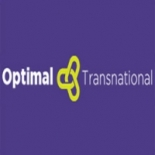 Optimal Transnational