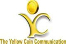 The Yellow Coin
