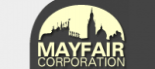 mayfair corp