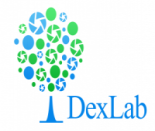 Dexlab Analytics