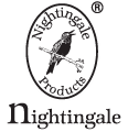 nightingale store