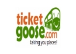 ticketgoose+bus