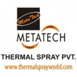 Metatech Thermal  Spray Pvt. Ltd