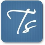 Tetraskelion+Softwares++Pvt+Ltd
