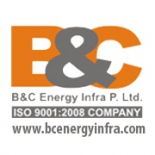B%26C+Energy+Infra+Pvt+Ltd