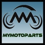 My Motoparts