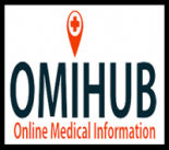 omihub medical information