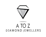A to Z Diamond  Jewellers