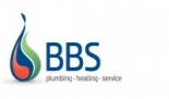BBS Plumbing and Heating London