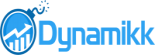 Dynamikk Internet Marketing & Website Design