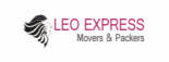 Leo+Express+Packers+and+Movers