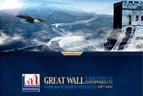 GREATWALL ENTERPRISES LTD