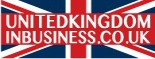 United Kingdom in Business