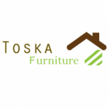 Toska Furniture