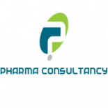 Best PCD Pharma