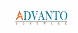 Advanto Software