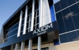 Axiom Group