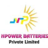 NPower Batteries