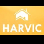 Harvic Property