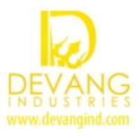 Devang Industries