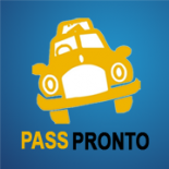 Passpronto Driving  School