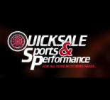 Quicksale Sports and Performance