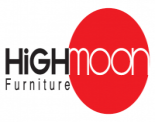 Highmoon furniture