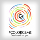 7colorgems Destined for you