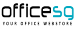 Officesg Webstore