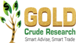 goldcrude research