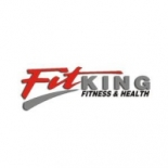 Fitking Equipment