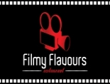 Filmy Flavours
