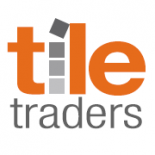 Tile  Traders