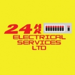 24hr Electrical  Services Ltd.