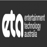 Entertainment Technology