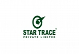 STAR TRACE