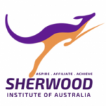 Sherwood+Institute+Of+Australia