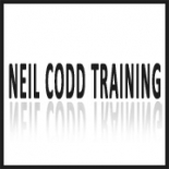 Neil Codd LGV HGV Training