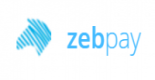 Zebpay Bitcoins