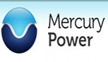 Mercury power