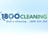 1800 Cleaning