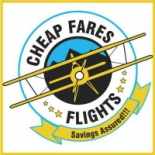CheapFares Flights