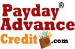 Payday Advance Credit