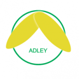 Adley Group