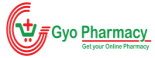 gyo pharmacy
