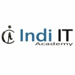 Indi IT Academy